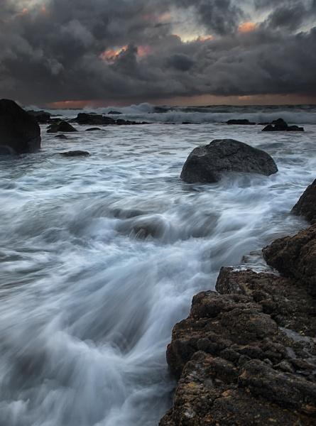 Sennen Storm by Buffalo_Tom