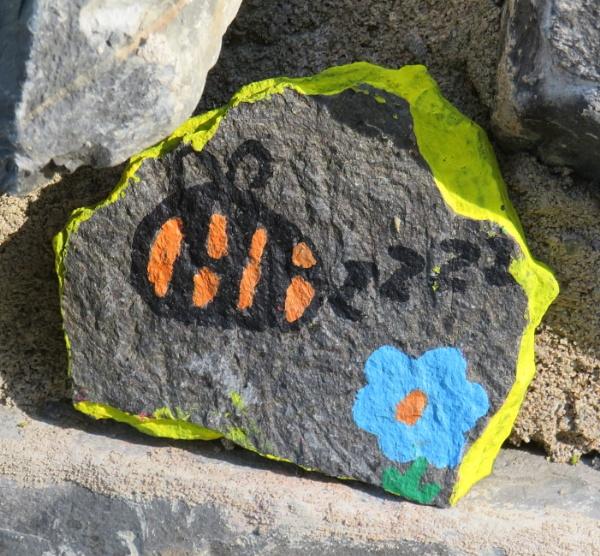 Stones by ddolfelin
