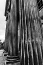 Columns by philstan