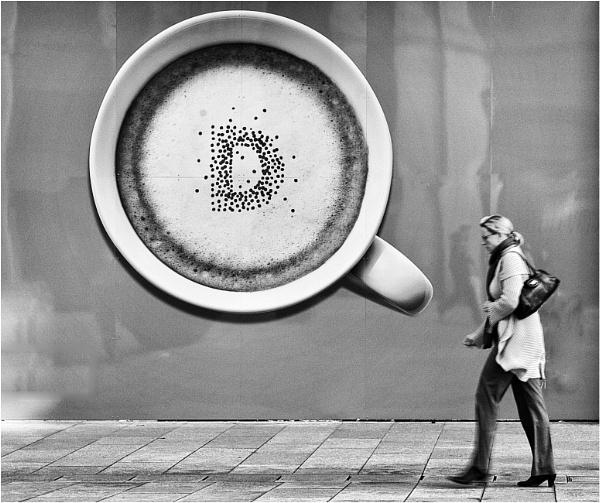 "\""D\"" by franken"