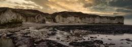 Selwicks Bay XL--A Panorama