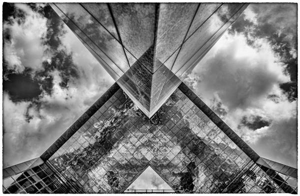 Cloudy by Jasper87