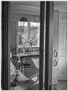Glass Doors by DaveRyder