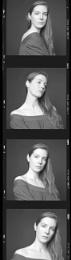 Film scan