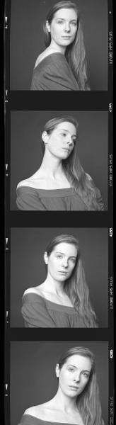 Film scan by Ahem