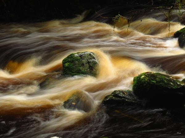 Water Dynamics 29 by DevilsAdvocate