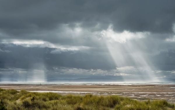 Heaven Sent Findhorn by hwatt