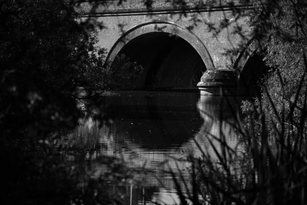 On Reflection by faulknerstv