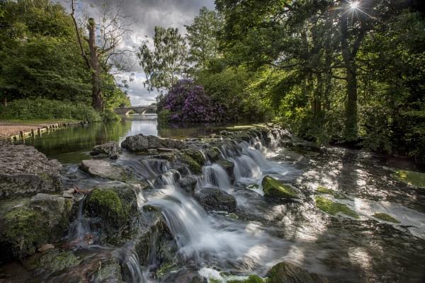 Clumber Park by Jill_Meeds777
