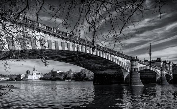 Most Legií - 2 by Xandru