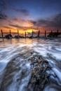 Muddy Waters by chris-p