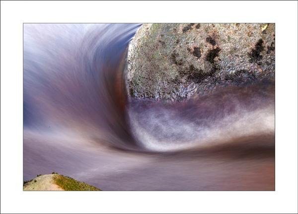 Flow by Steve-T