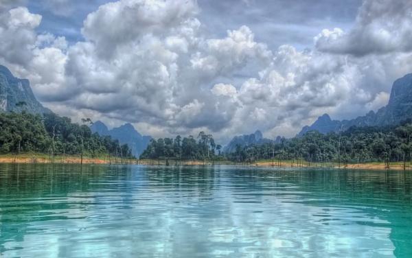 Beautiful Vietnam by sweetpea62