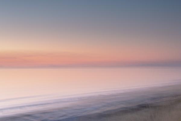 Sunset ICM.... by trusth