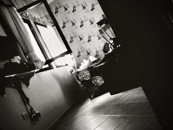 koky by aya_photography88