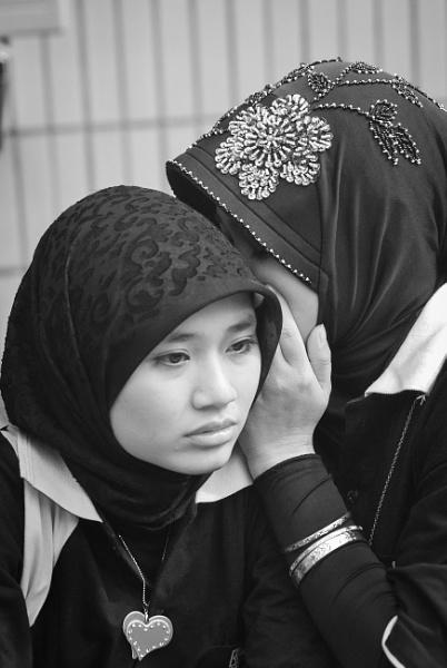 Sstt by Nanang