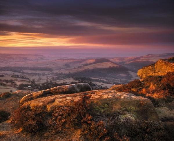 Peak View by chris-p