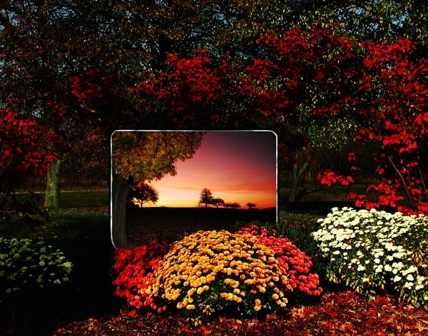 Autumn Preview by jrsundown