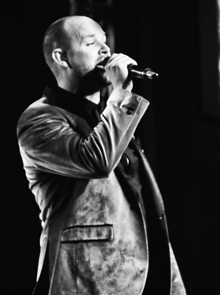 SINGER by SOUL7