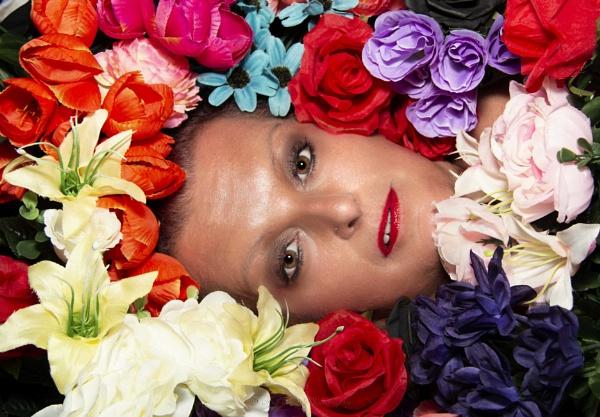 Flowers by interchelleamateurphotography