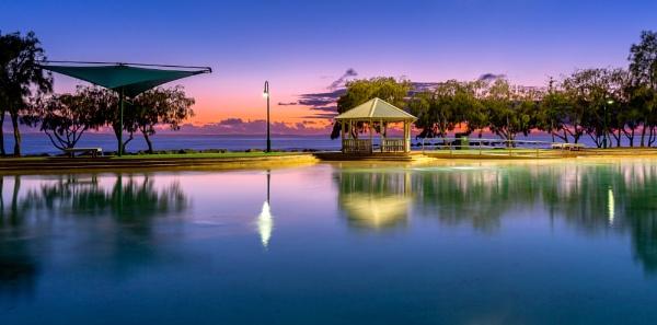 Lagoon by david1810