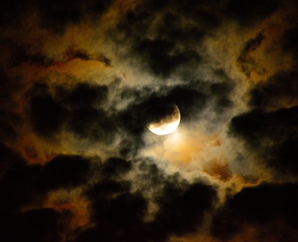 night light by jimlynch8