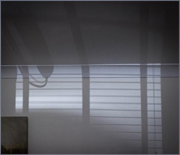 Venetian Shadows by AlfieK