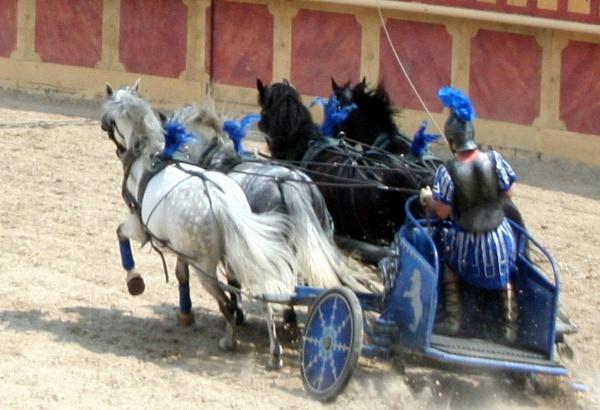 Wheely Unlucky by BlueJonnyp