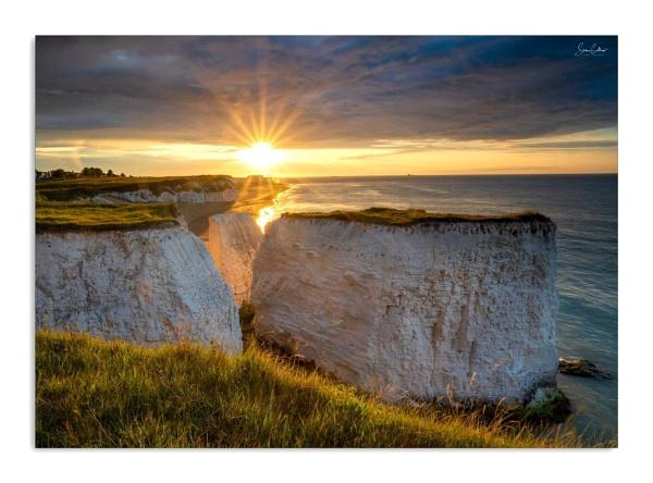 Botany Bay by sidcollins