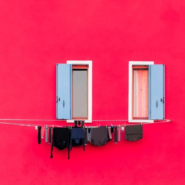 Windows... by trusth