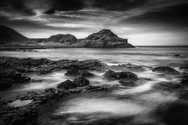 Erosion by Legend147