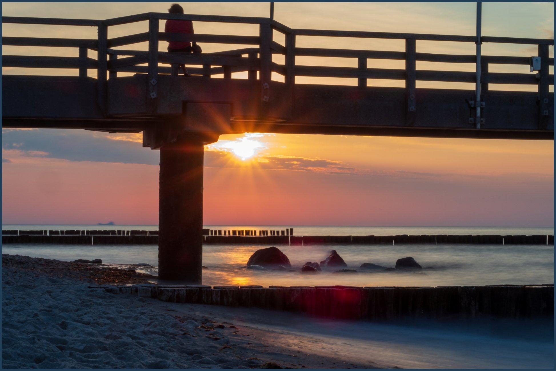 Baltic Sea 2020 - 4