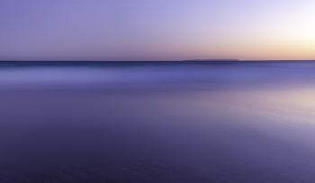 Plemont Bay