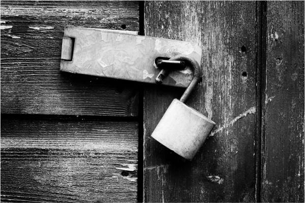 Lockdown Easing by dark_lord