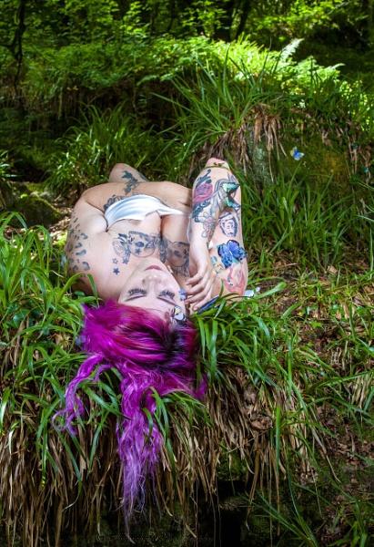 jess by interchelleamateurphotography