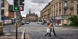 Goven, Glasgow