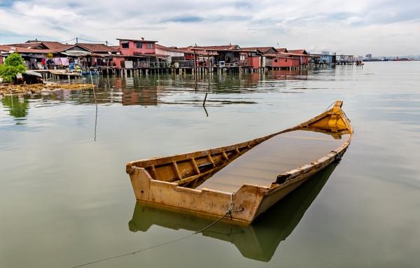 Penang 1 by david1810