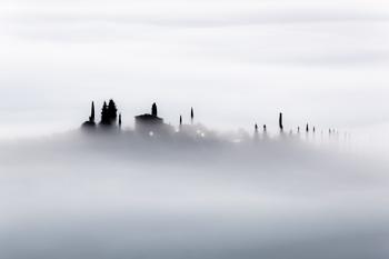 Tuscan dream....