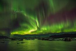 Aurora Delight