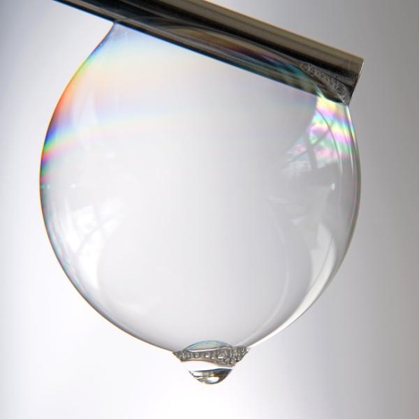 Bubble by PhotoLinda