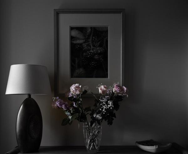 Digital Beauty by Daffy1