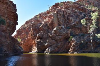 Alice Springs -23