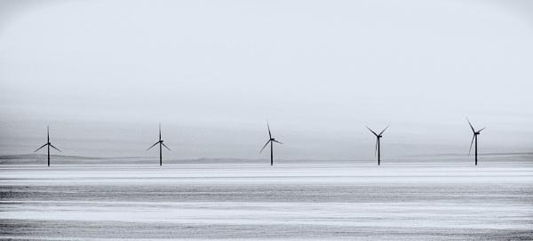 Turbine Twirl by Skyerocket