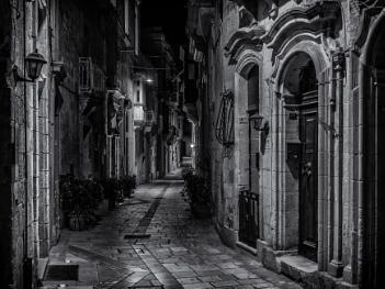 Hilda Tabone Street