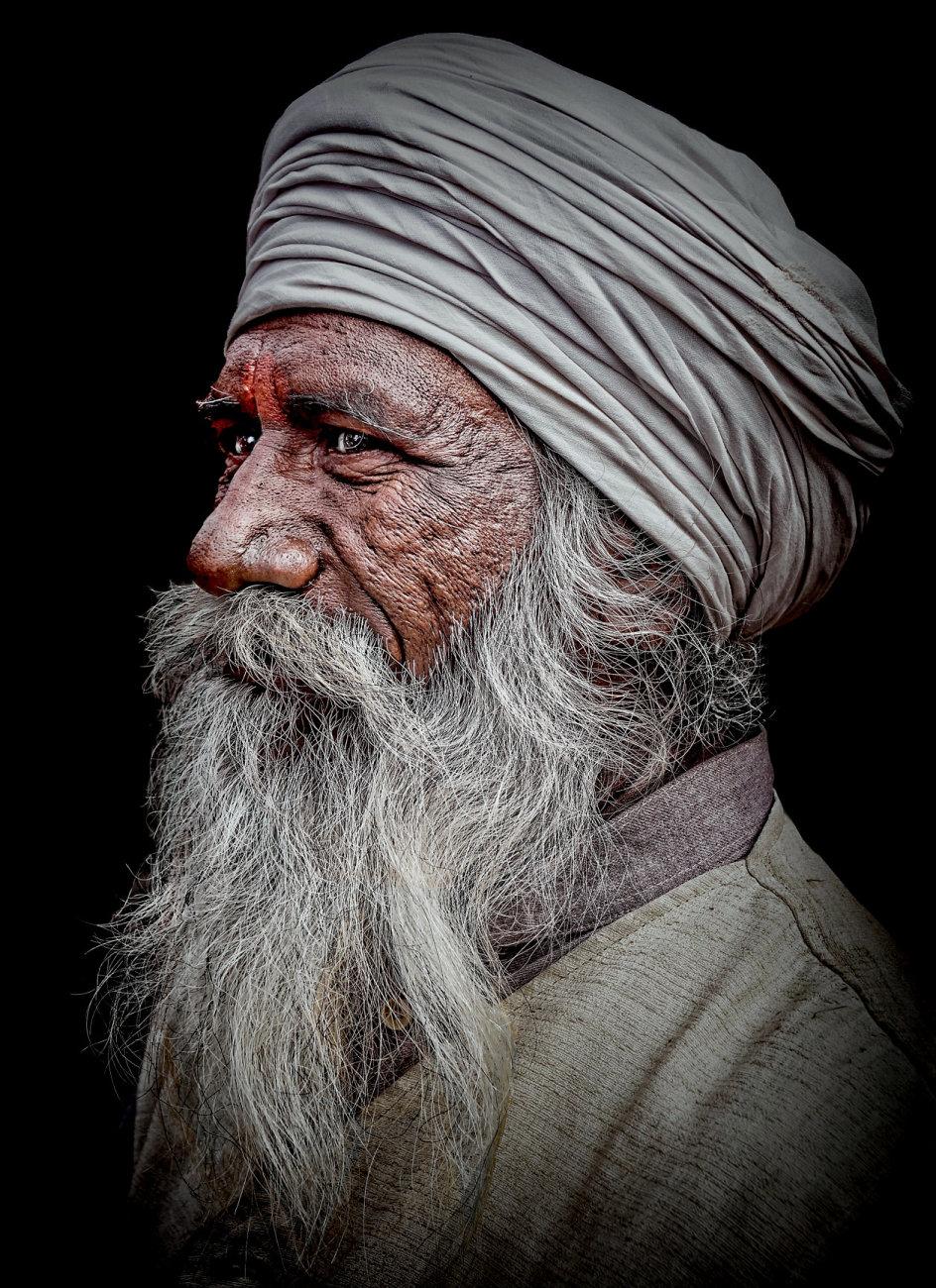 hindu pilgrim 3