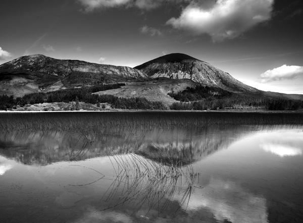 Isle of Skye by answersonapostcard