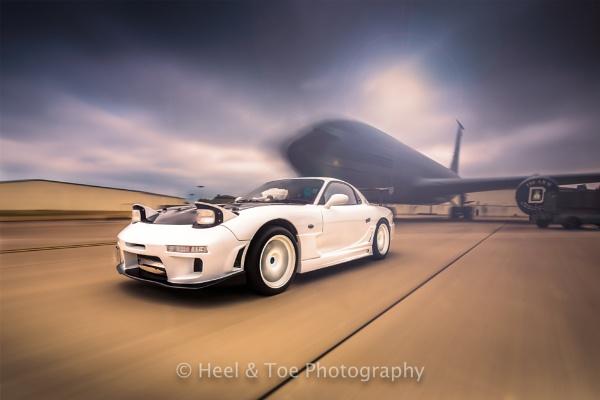 RX7 by matthewwheeler