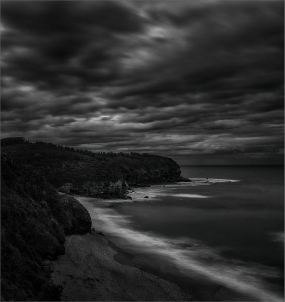 Coastal by tvhoward950