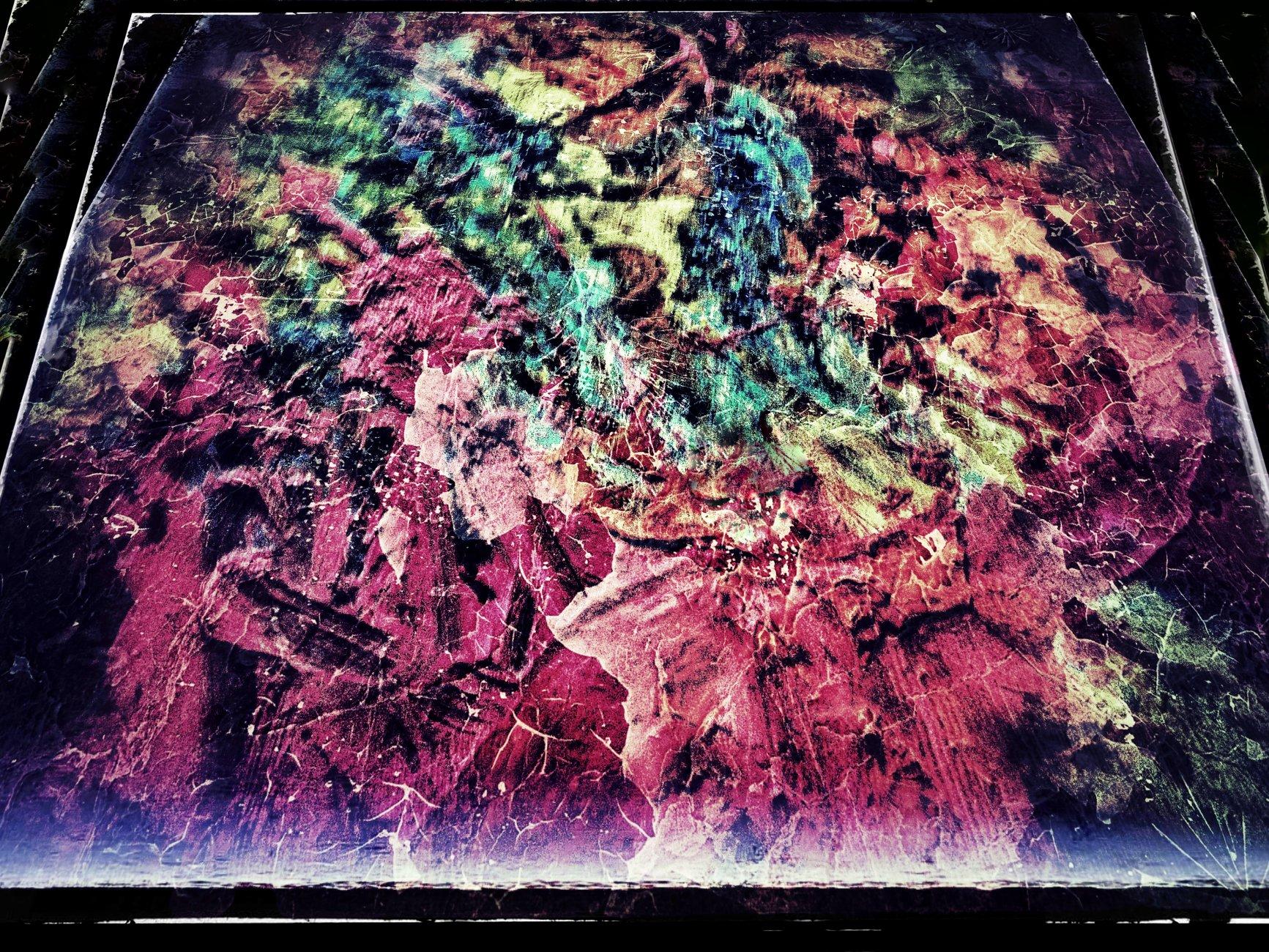 Reflections on Art 2