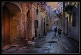 Naxxar Street